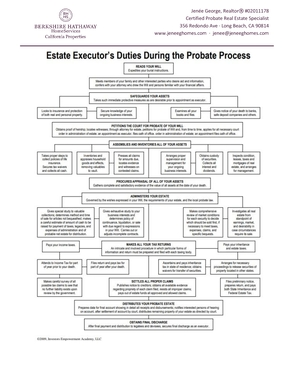 Estate Executor's Duties branded.pdf