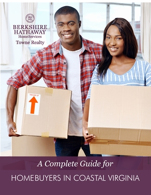 A Complete Home Buyer's Guide -FB.pdf
