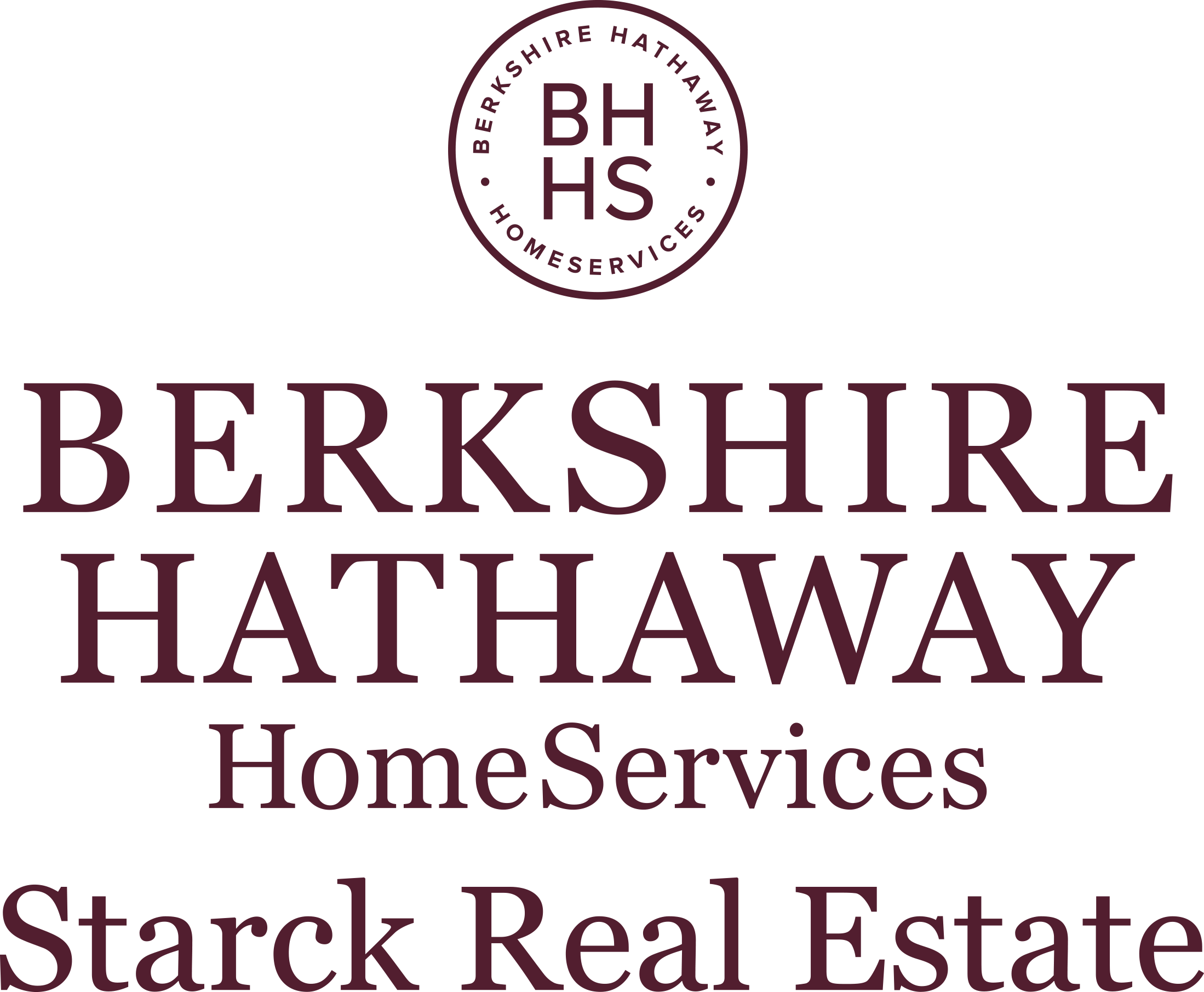 Q1 2017 Mchenry Market Review Andrea Callahan Berkshire Hathaway Homeservices Starck Real Estate
